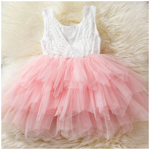 Amara-Princess-Girl's-Dress-Pink