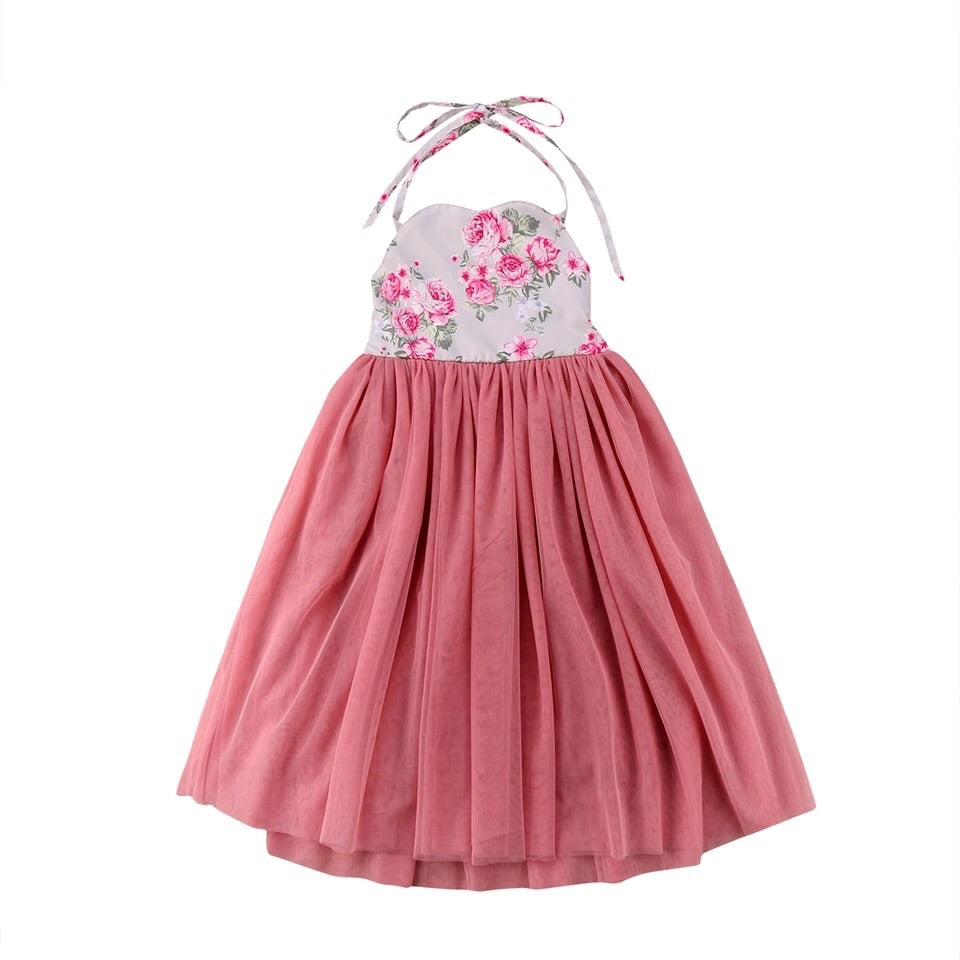 Milla-Halter-Kids-Dress