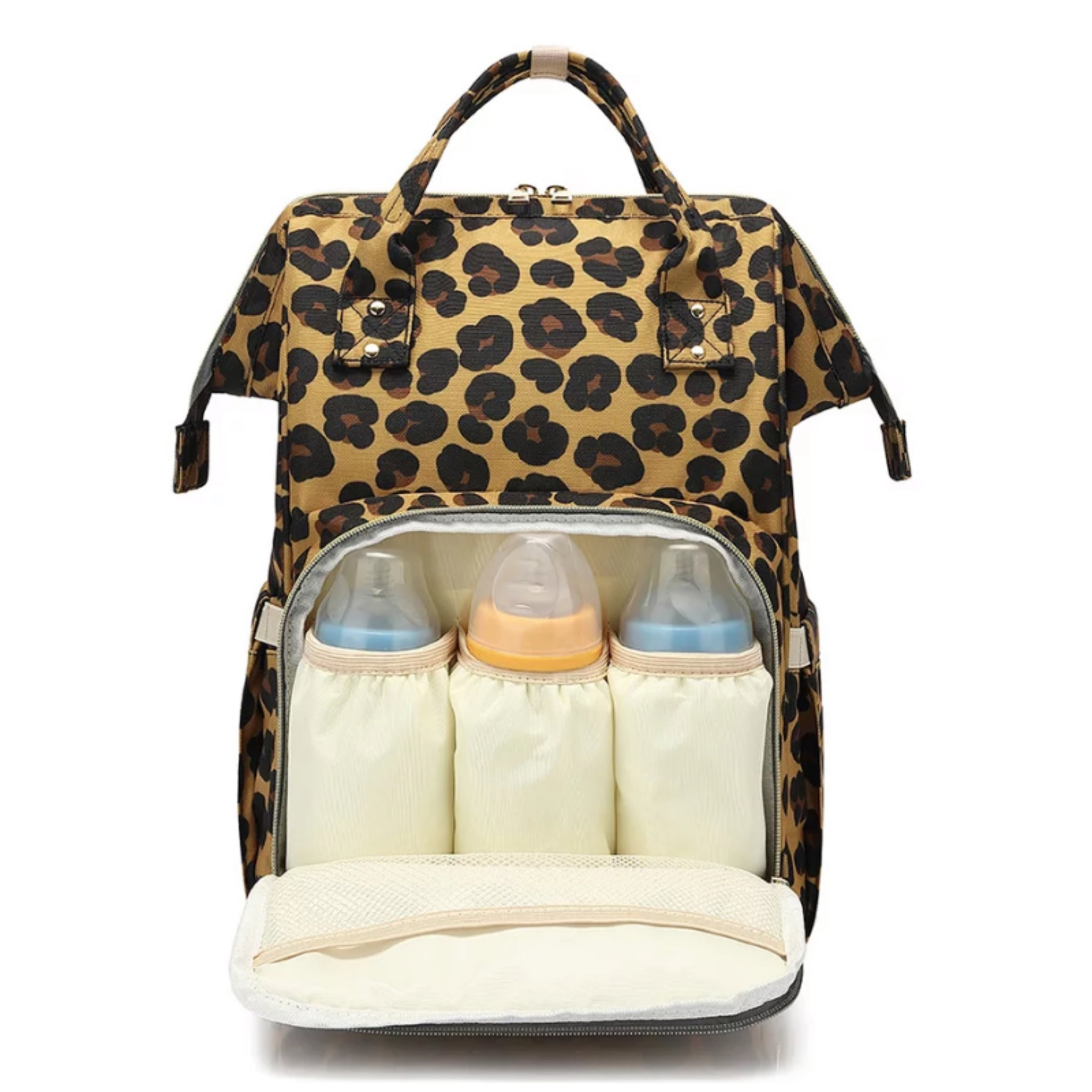 Nappy Bag/Maternity Bag