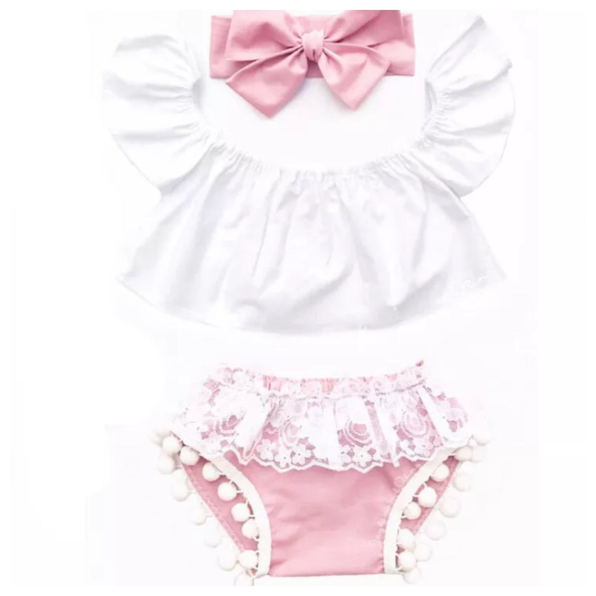 Kids-Summer-Clothes-Ari-Set