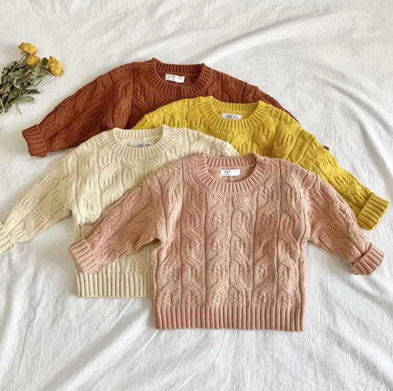 Kids-Winter-Outfits-Aria-Knit-Jumper