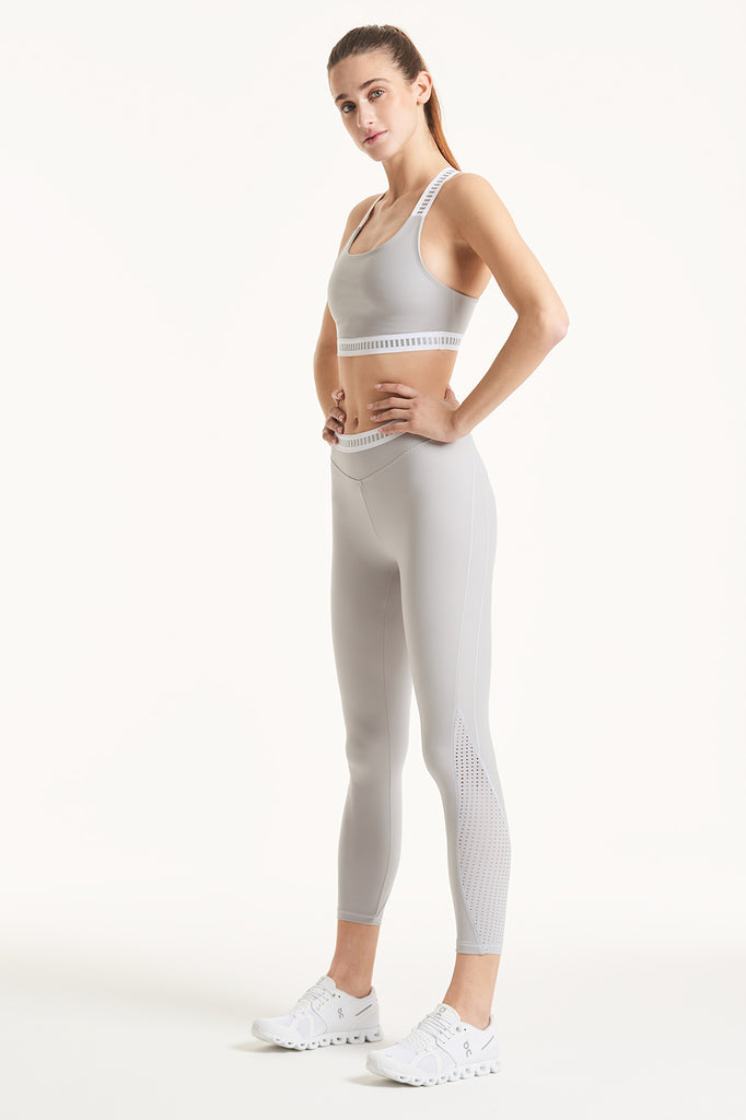 Aura Leggings - Sapopa