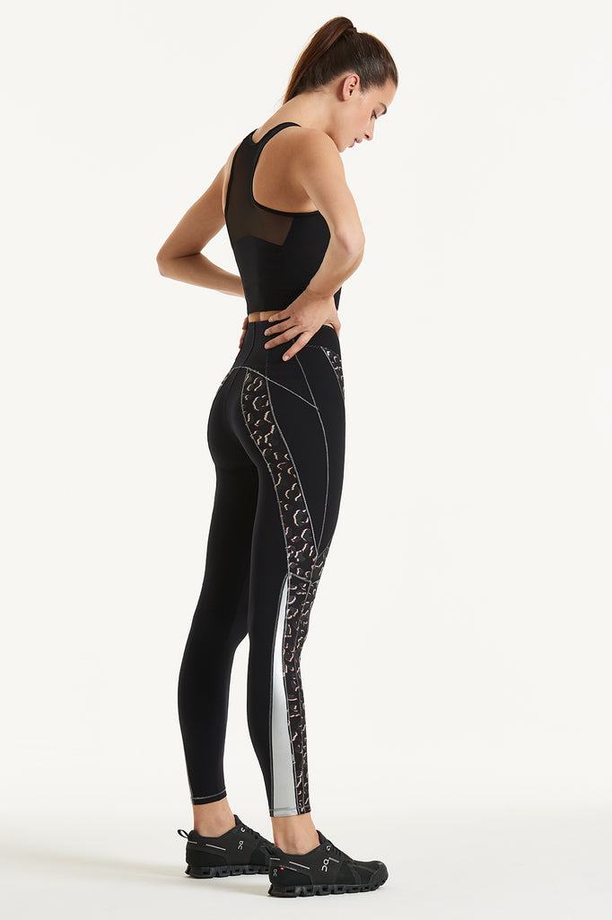 Victoria Leo Leggings
