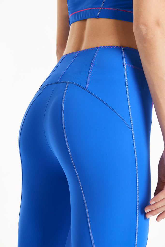 Victoria Blu Leggings