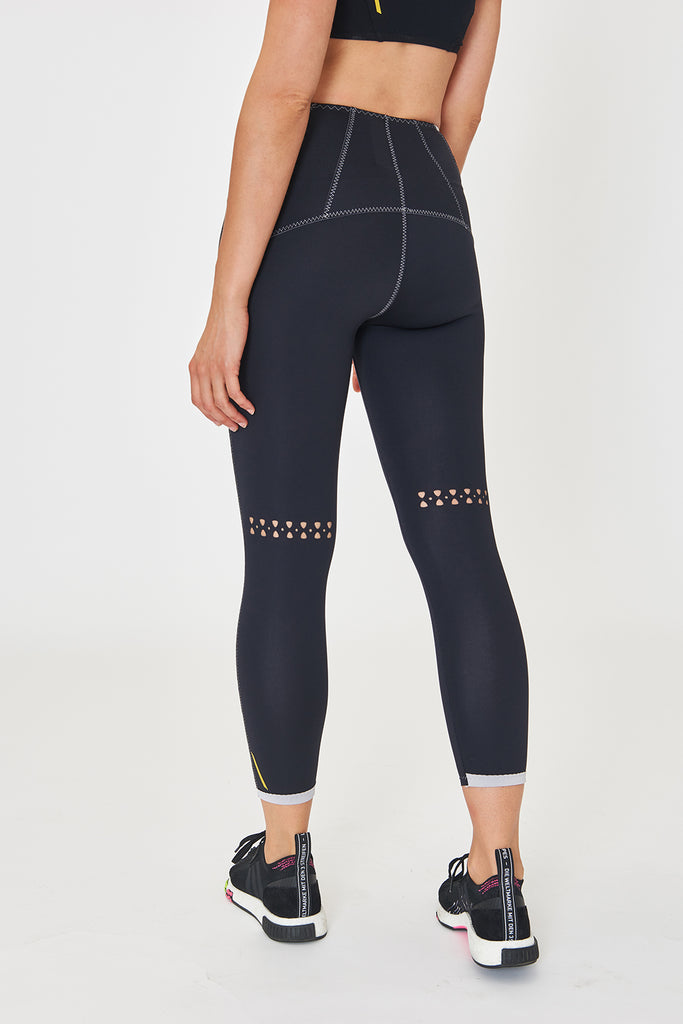 Fede Leggings