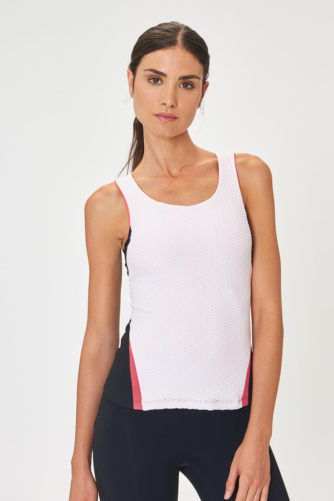 Roxy Tank Top - Sapopa