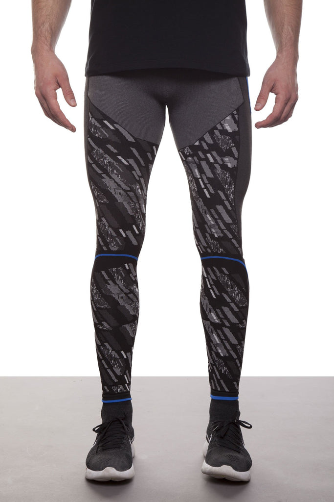 Resilienza Leggings