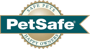 Petsafe Training
