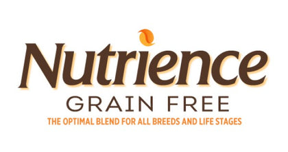 Nutrience Dog Biscuits