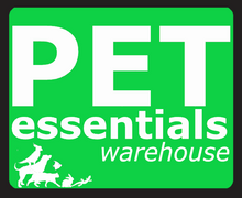 Pet Essentials Warehouse