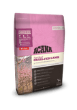 Acana Dog Grass-Fed Lamb 2kg, Pet Essentials Napier, Dog Dry Food, Acana orijen dog food stockist nz