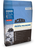 Acana Pacific Pilchard 11.4kg - Dry Biscuit - Pet Essentials Online - Pet Essentials Napier - Hollywood Fish Auckland - Pet Essentials Hastings - pet Essentials Porirua - pet stock Hastings - Animates Napier - Happy Animals Taradale - Pet Store Napier - Fishly - Pet Essentials New Plymouth - Pet Essentials NZ