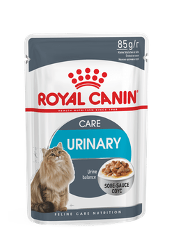Royal Canin Urinary Care Gravy