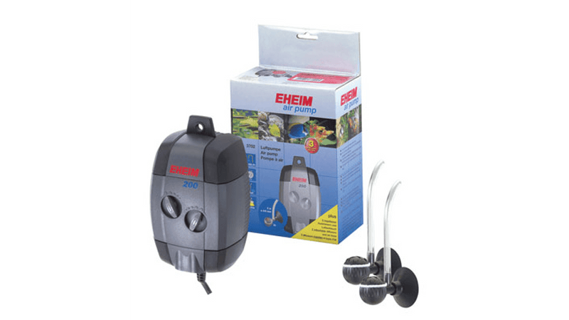 Eheim Air Pump 200 l/h