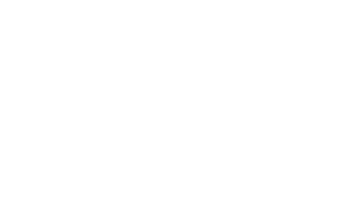 Pals Apparel