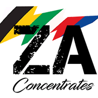 ZA CONCENTRATES (ZAC)