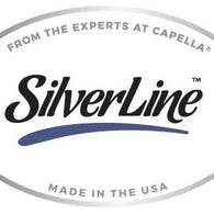 CAPELLA SILVERLINE (CSL)