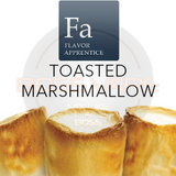 Toasted Marshmallow Flavor TFA - Boss Vape