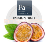 Passion Fruit Flavor TFA - Boss Vape