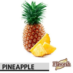 Pineapple Flavour FLV