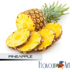 Pineapple Flavour FA - Boss Vape