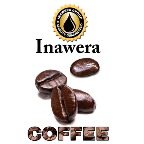 Coffee Flavour (INW)