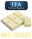 White Chocolate Flavor TFA - Boss Vape