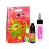 All Loved Up One Shot - Full Zest - 10ml - Boss Vape