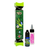 Candy Shop One Shot - Aloe Lollipops - 10ml - Boss Vape