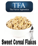 Sweet Cereal Flakes Flavor TFA - Boss Vape