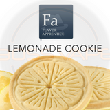Lemonade Cookie Flavor TFA - Boss Vape