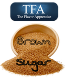 Brown Sugar Flavor TFA - Boss Vape