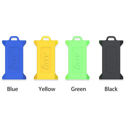 IJOY Silicone Case for Dual 20700/21700 Batteries
