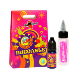 All Loved Up One Shot - Huggable - 10ml