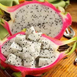 Dragon Fruit Flavour (ZAC)