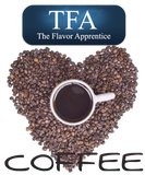 Coffee Flavor TFA - Boss Vape