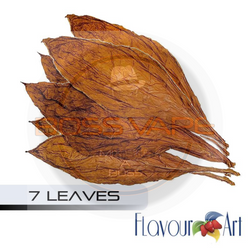 7 Leaves Ultimate Flavour FA - Boss Vape