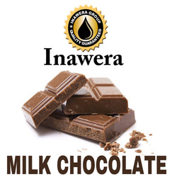 Milk Chocolate Flavour (INW) - Boss Vape