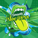 Big Mouth - Classic One Shot - Smooth Aloe Vera - 10ml - Boss Vape
