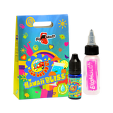 All Loved Up One Shot - Hawaii Bliss - 10ml - Boss Vape