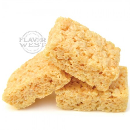 Rice Krispies FW - Boss Vape
