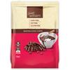 Sweet William Choc Chips