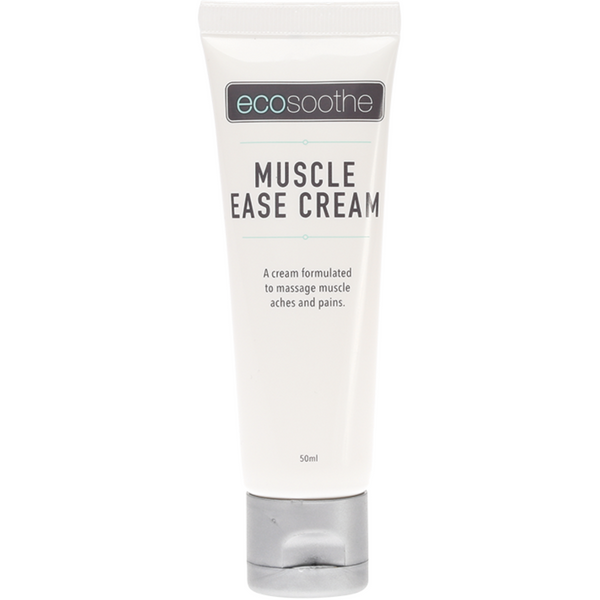 Ecosoothe Muscle Ease Cream