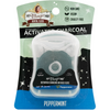 My Magic Mud Charcoal Dental Floss