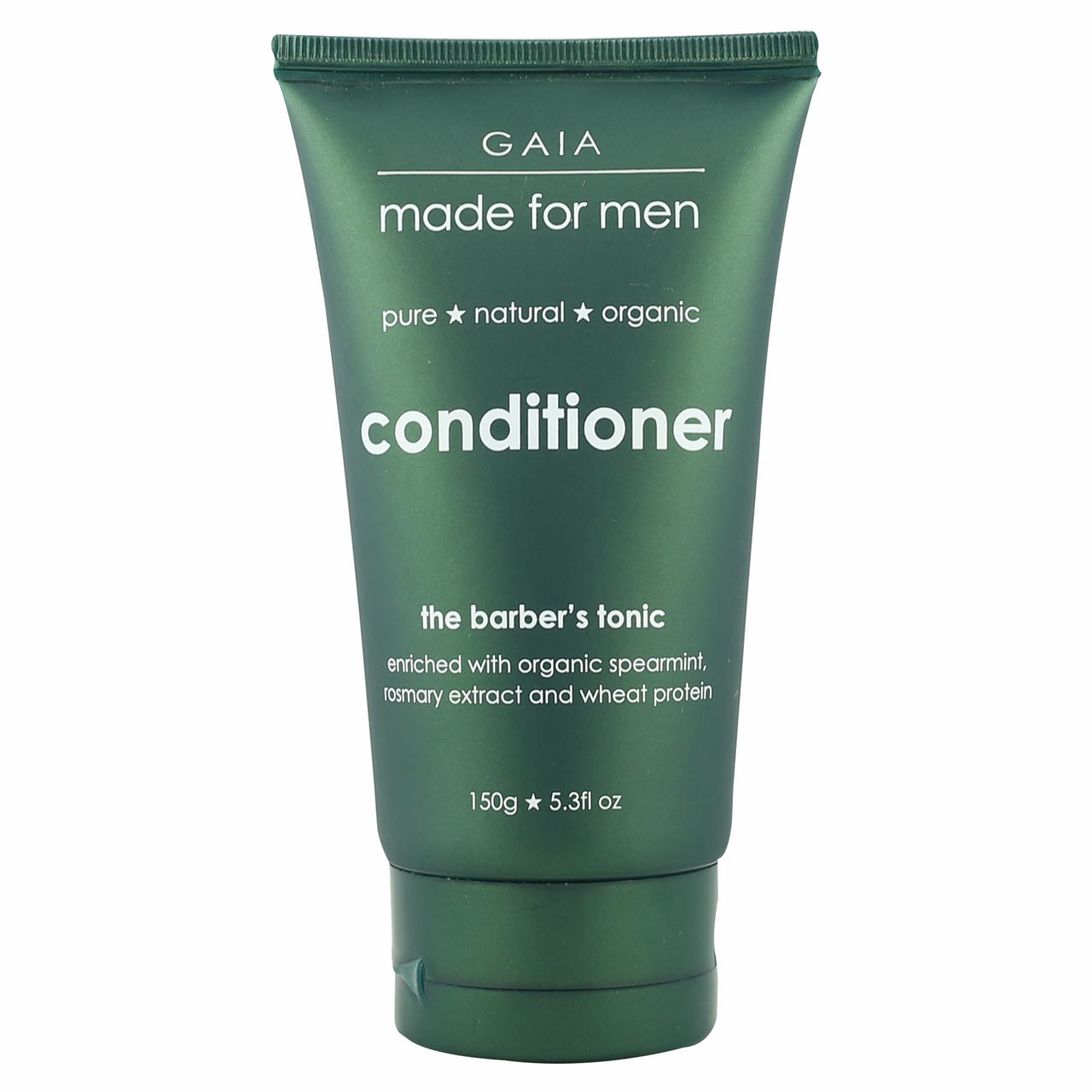Gaia Made For Men Conditioner