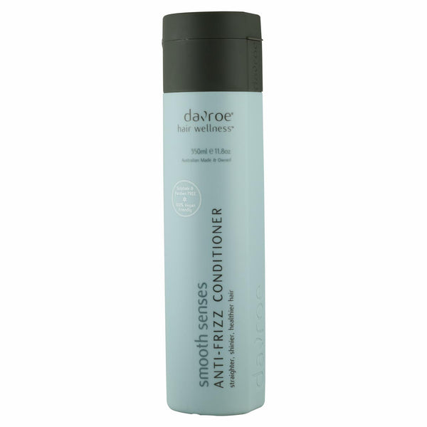 Davroe Anti Frizz Conditioner -Smooth Senses