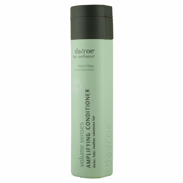 Davroe Amplifying Conditioner -Volume Senses