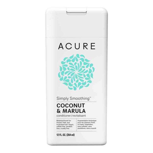 Acure Conditioner -Simply Smoothing