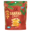 Banana Joe Banana Chips -Thai Sweet Chilli