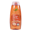 Dr Organic Moroccan Argan Oil Body Wash